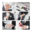 E&O Mishyny Photography | Свадебный и семейный фотограф, Киев - Портфолио - Свадьба